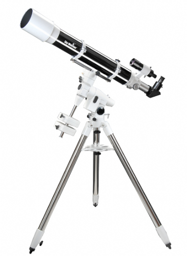 Sky-Watcher EVOSTAR-120 (EQ5)